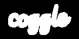 logo-parc-coggle.png