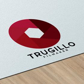 Logo-Trugillo.jpg