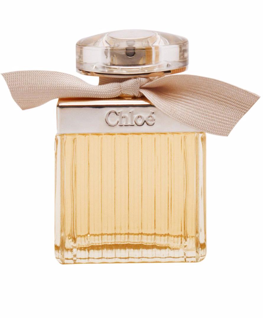 chole perfume