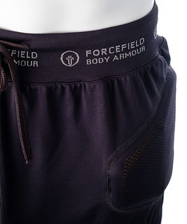Pro Pant AIR Hip detail.jpg