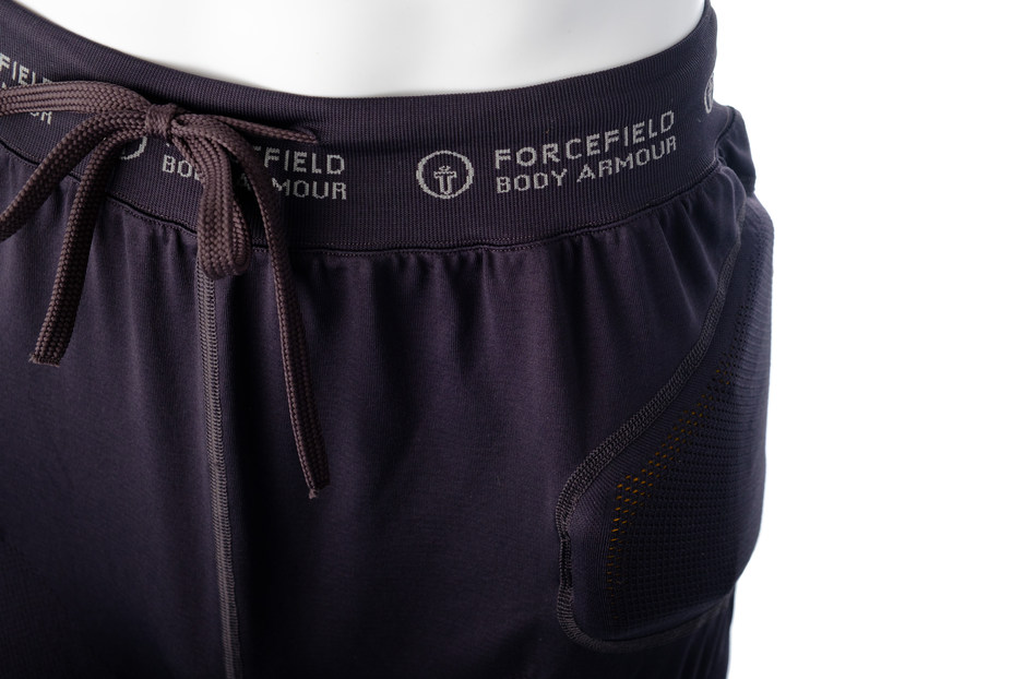 Forcefield Pro XV2 Pant