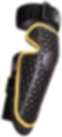 EX-K Forearm left 1.jpg