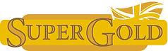 Super Gold logo.jpg