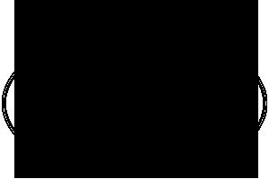 Churchs_logo