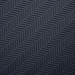 Spinata Wellen Rubber Sheets - 600x600.j