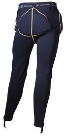 Sport Pants - Rear.jpg