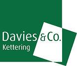 Davies co logo.JPG