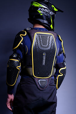 Back Protector-2.jpg