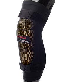 Pro Tube XV2 side - 4x3.jpg