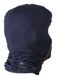 Tech 2 Base Layer Balaclava - Rear.jpg