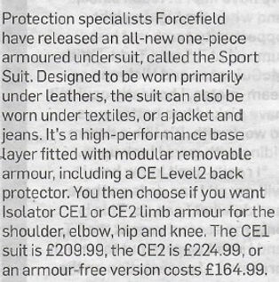 MCN - Sport Suit - March 2019 - Text.jpg