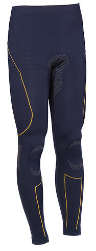 Tech 2 Base Layer Pants - front.jpg