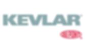 kevlar logo.png