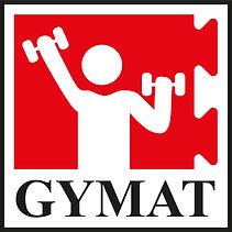 Gymat-Logo RGB.jpg