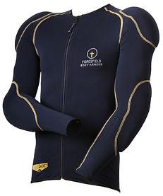 Sport Jacket - Front Side.jpg