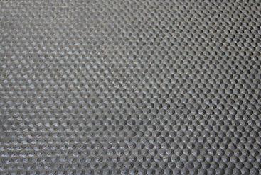 silage mats