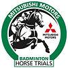 Badminton Horse Trials logo.jpg