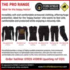 The Pro Range CE2.jpg