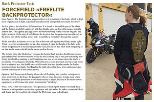 Motosi - FreeLite - April 2018 - English