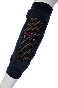 Pro Tube AIR shown on arm.jpg