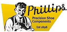 Phillips Precision Shoe Components.jpg
