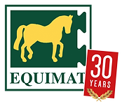Equimat30th-logo.png