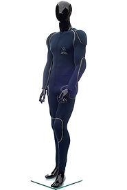 Sport Suit 6x4.jpg