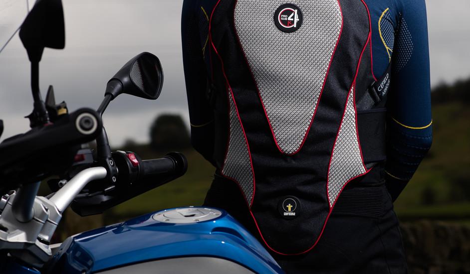 Forcefield Pro Sub 4 K with bike.jpg