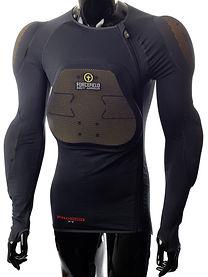 Pro Shirt XV2  - 4x3.jpg
