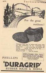 Phillips Duragrip - Archive.jpg