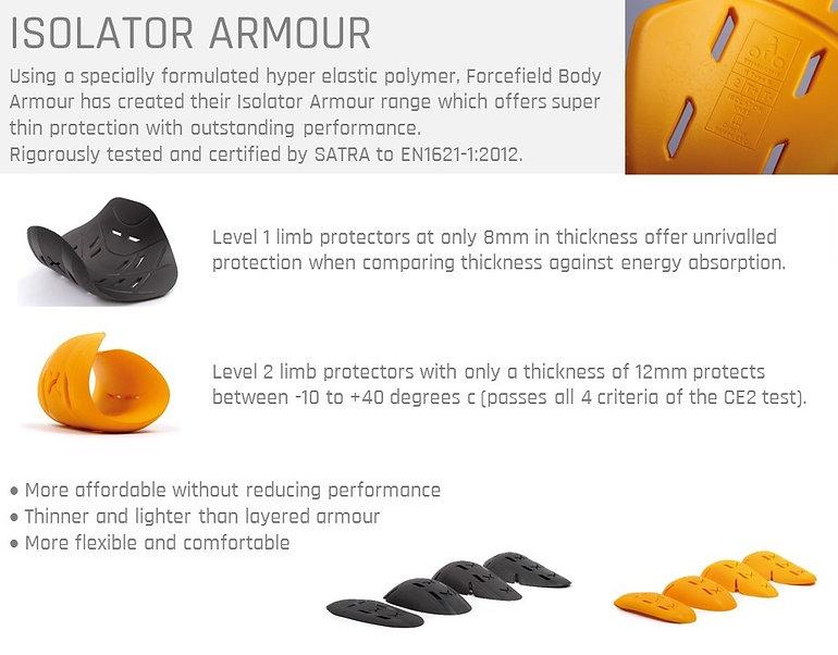 PU Armour.jpg