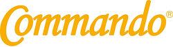Commando logo final.jpg