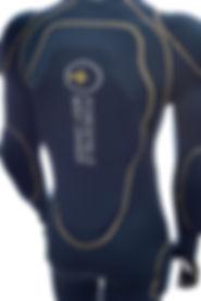 Sport Suit - Detail - 6x4.jpg
