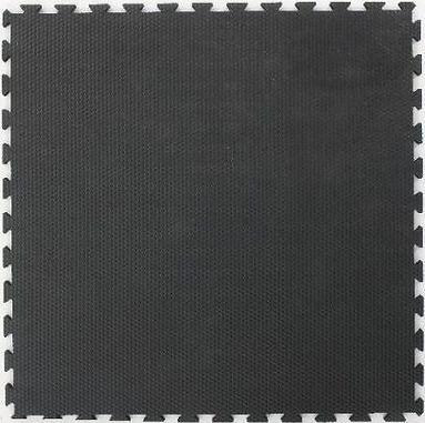 Parlour / Walkway mats