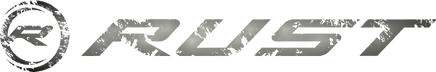 Rust Magazine Logo.png