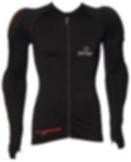Pro Jacket X-V 2 - front - 1200.jpg