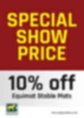 Special show price.jpg