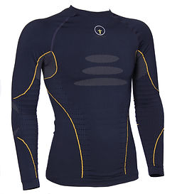 Tech 2 Base Layer Shirt - front side.jpg