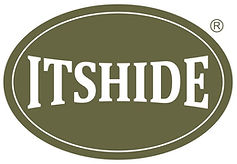 Itshide logo.jpg