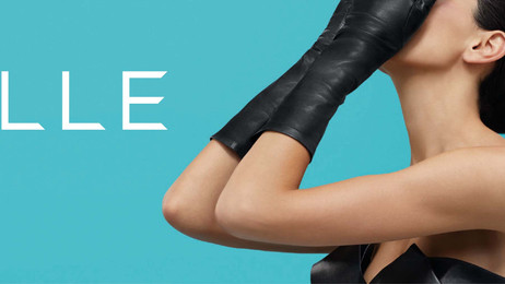 Visit Itshide at the Lineapelle fair in Milan (25-27 September)