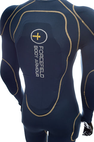 Sport Suit - Detail - 50pc.jpg