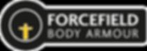 FF-key-logo.png