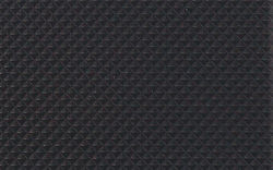 048 Pyramid EVA Sheets - 500x312.jpg
