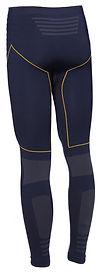 Tech 2 Base Layer Pants - rear.jpg
