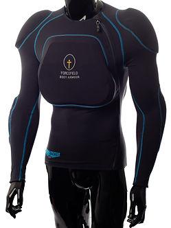 Sport Shirt 1 - 4x3.jpg