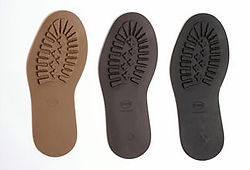 Commando Style Long Sole.jpg