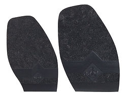 4 Phillips PVC Diamond Soles.jpg
