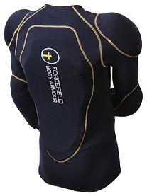 Sport Jacket - Rear Side.jpg