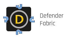 Defender logo.jpg