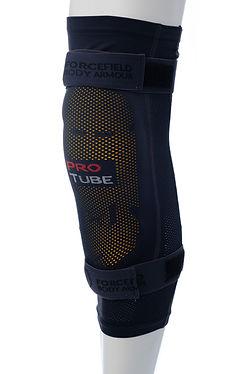 Pro Tube AIR shown on leg.jpg